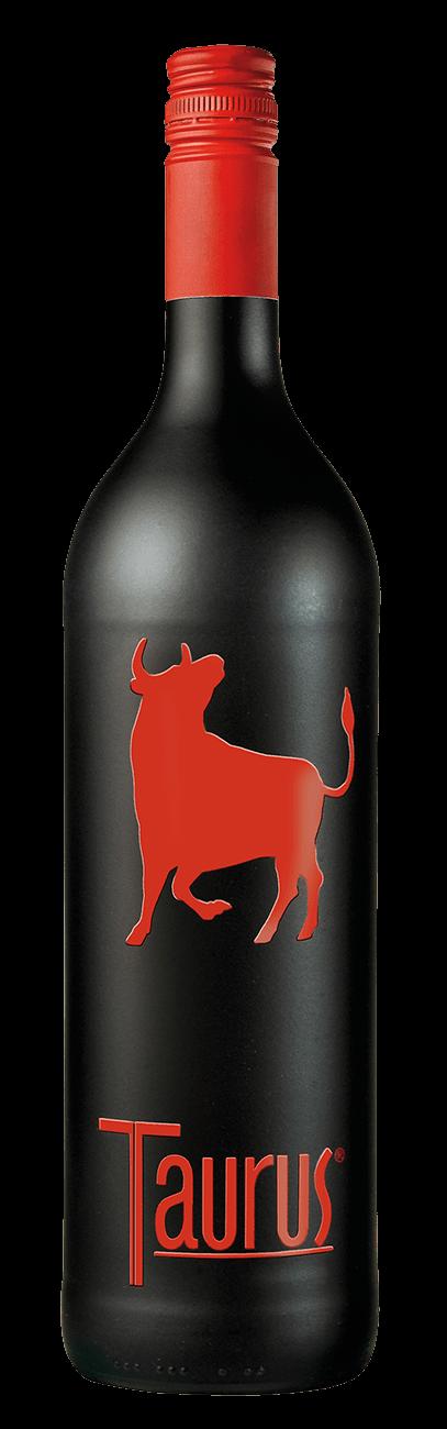01352 Taurus Roter Stier