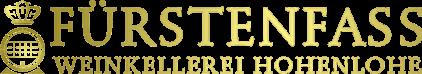 Logo Fürstenfass